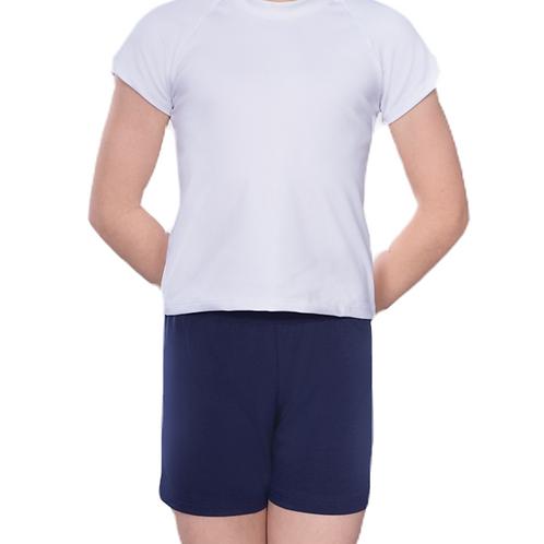 Pre-School Boys Shorts