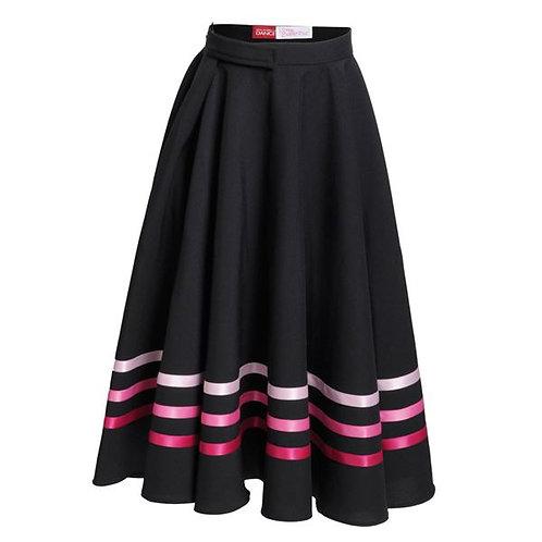 Grades 1&2 Character Skirt
