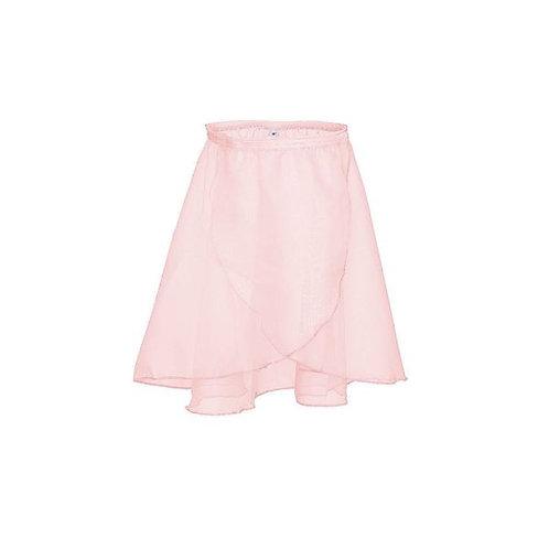 Pre/Primary Ballet Skirt