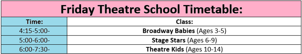 Friday dance time table 2020.png
