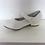 Thumbnail: Girls Pre-School Tap Shoes