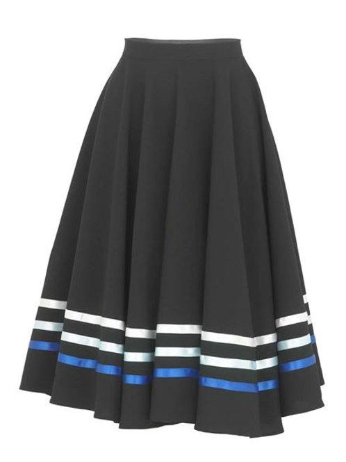 Grade 3-5 Character Skirt