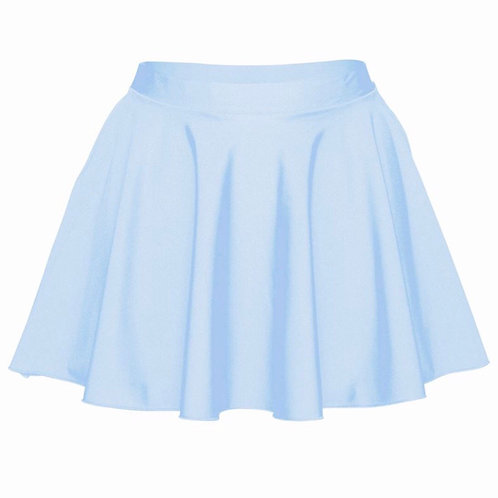 Pre-School Skirt