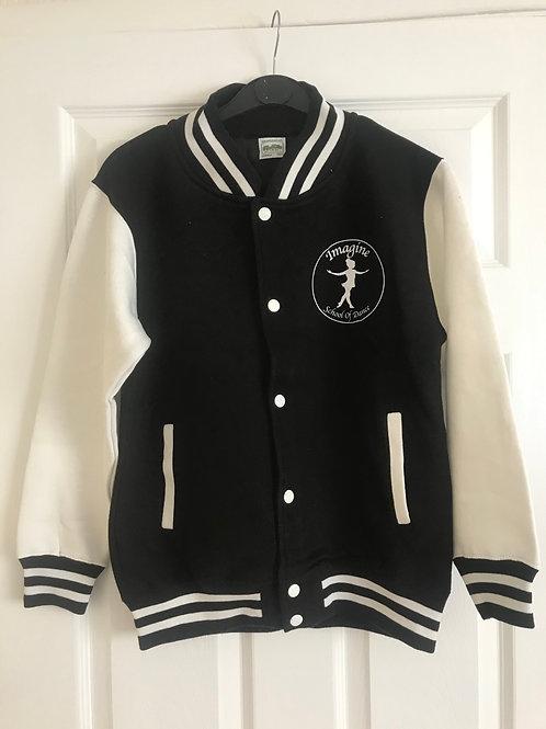 Imagine Jacket