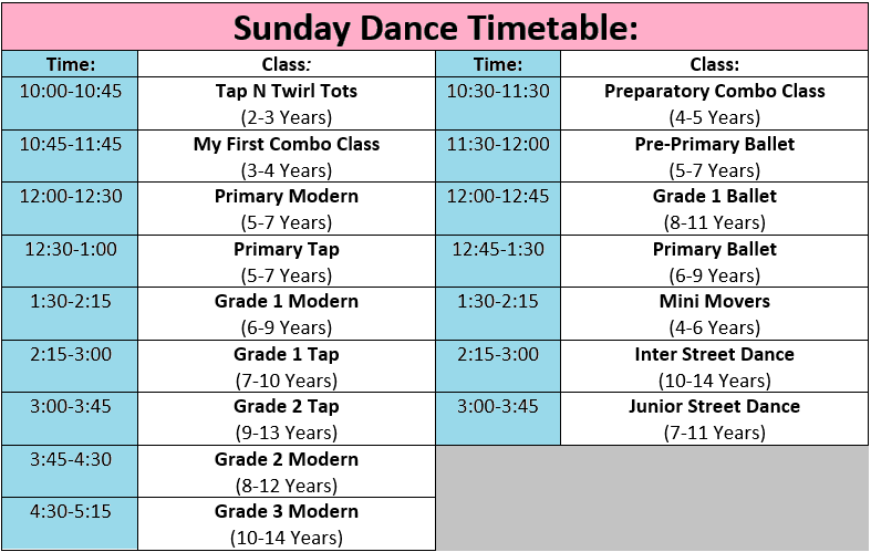 sunday dance time table 2020.png