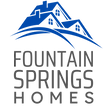 Fountain Springs Homes logo.png