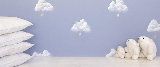 1Papel-pintado-nubes-para-niños_edited