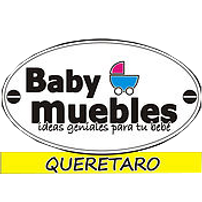 Logo Queretaro .png
