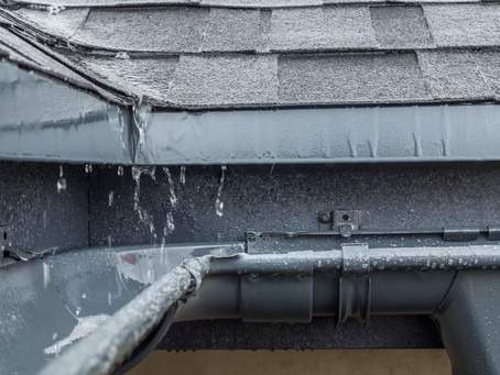 5 Ways To Protect Your Roof From Rain