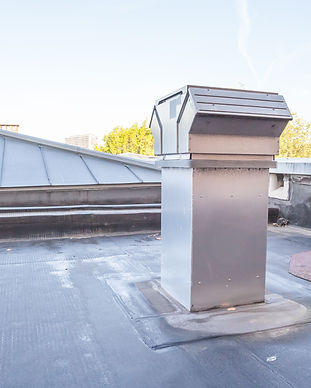 Commercial Flat Roof.jpg