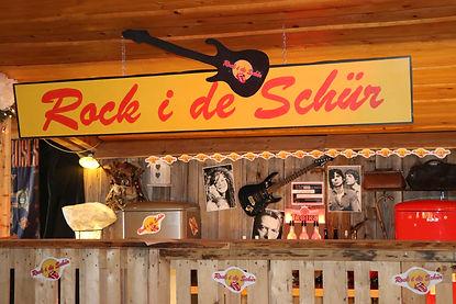 Rock_i_de_Schür_2018-HpS_014.JPG