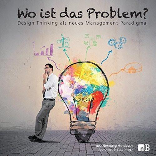 Wo_ist_das_Problem.jpg