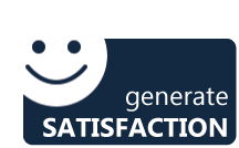 generate-satisfaction.png