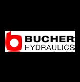logo-icon_BucherHydraulics.png