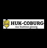 logo-icon_HUK.png