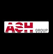 logo-icon_ASH.png