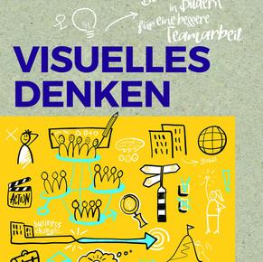 Visuelles_Denken.jpg