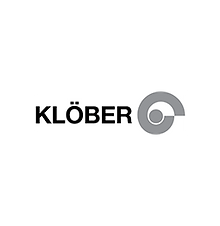 logo-icon_Kloeber.png