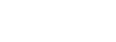 infolox_logo_RGB-transp_500px_weiss.png