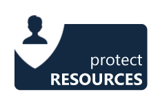 protect-resources.png