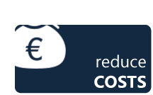 reduce-costs.png