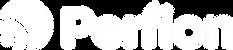 Perfion Logo_neg.png