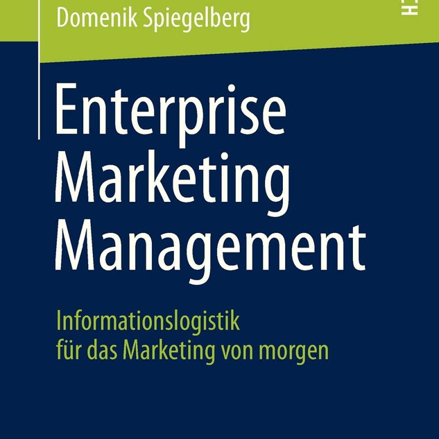 Enterprise_Marketing.jpg
