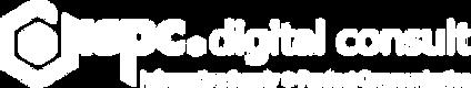 ispc_logo_450x85.png