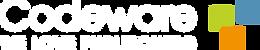 Codeware_Logo_weiss.png