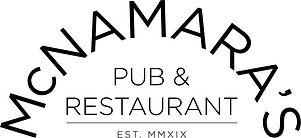 McNamaras Pub & Restaurant Arlington