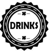 Irish Pub Arlington Drinks
