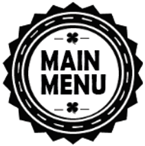 Irish Pub Arlinton Main Menu