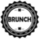 Arlington Brunch