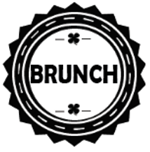 Arlington Brunch
