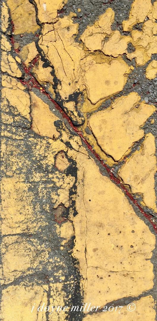 Streets/Sidewalks SF 1-12