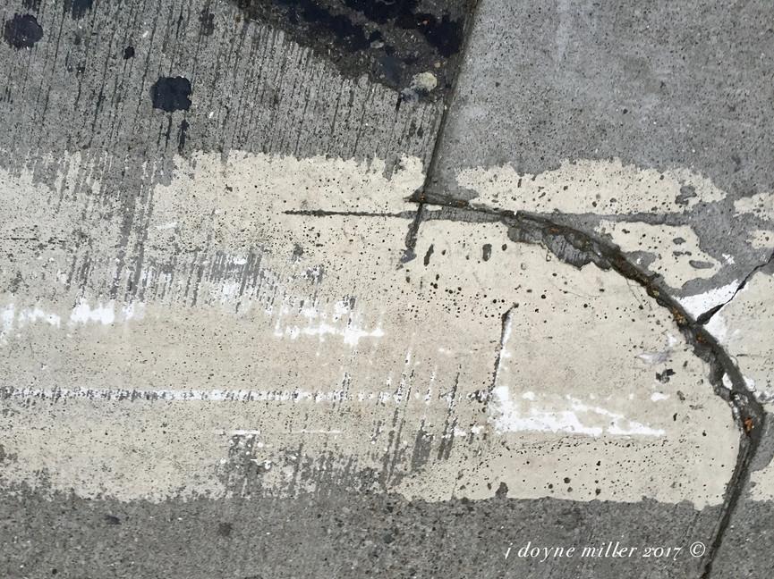 Streets/Sidewalks SF 2-16