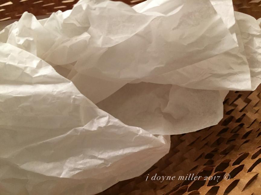 Paper Series 1-3