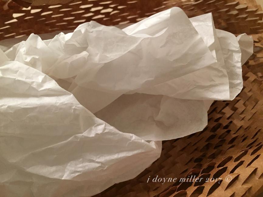 Paper Series 1-10