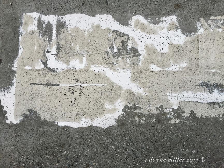 Streets/Sidewalks SF 2-17