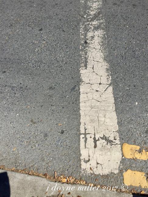 Streets/Sidewalks SF 2-19