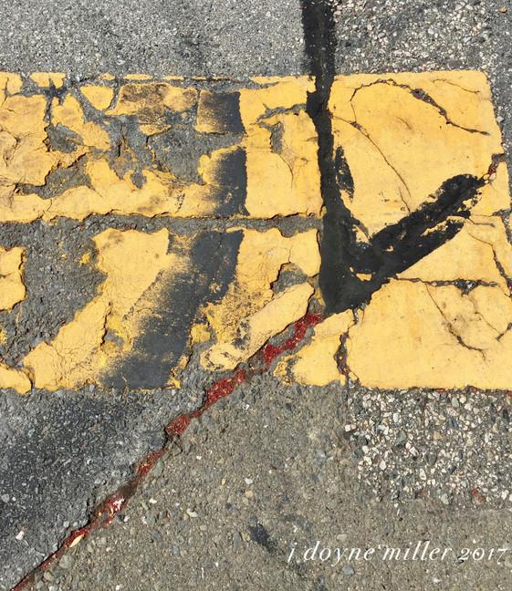 Streets/Sidewalks SF 1-7