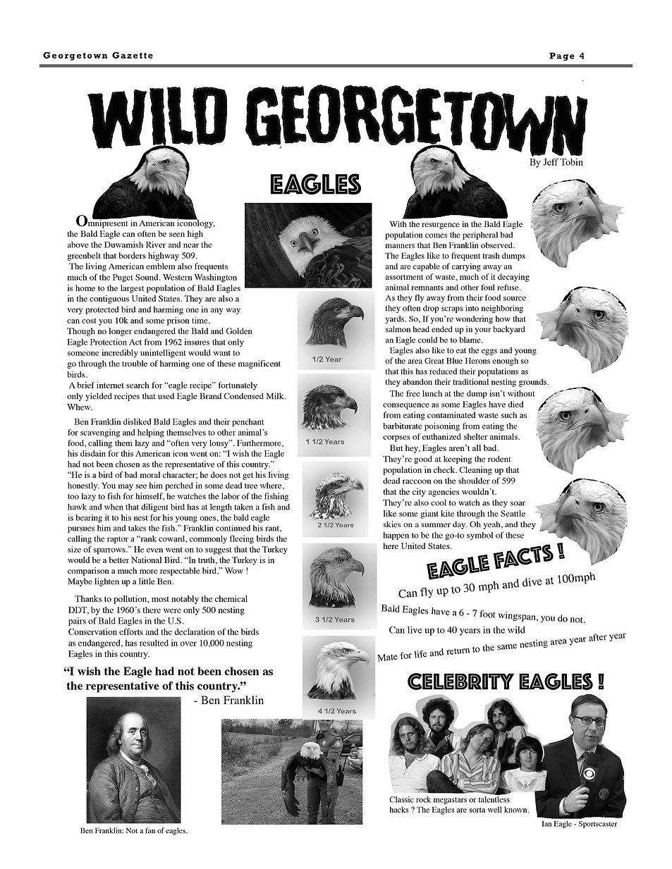 March 2021 Gazette_Page_4.jpg