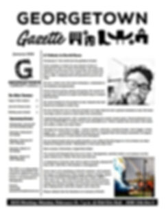 JAN GAZETTE PG 1.JPG