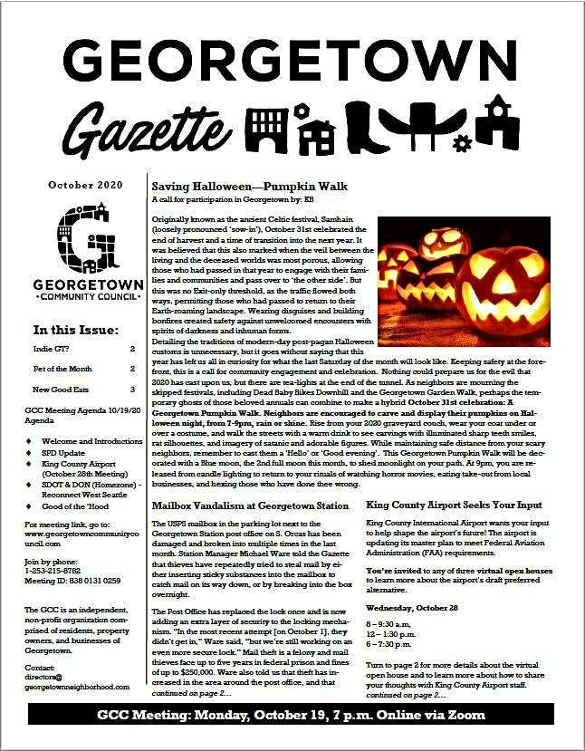 Oct 2020 Gazette p1.JPG