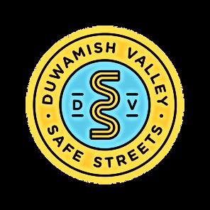 DVSS-Logo-Color-RGB-Circular.png