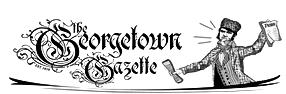 Georgetown Gazette Logo.PNG