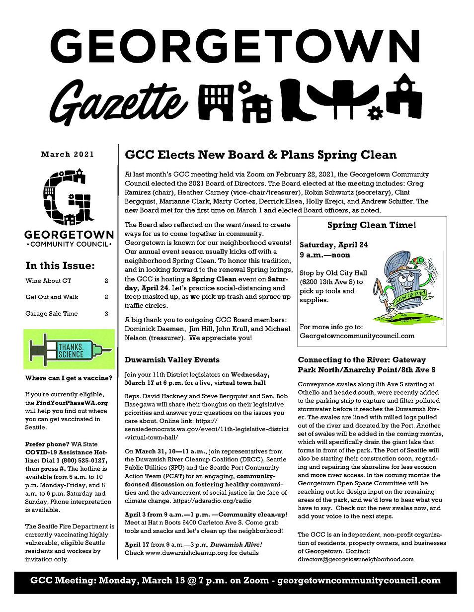 March 2021 Gazette_Page_1.jpg