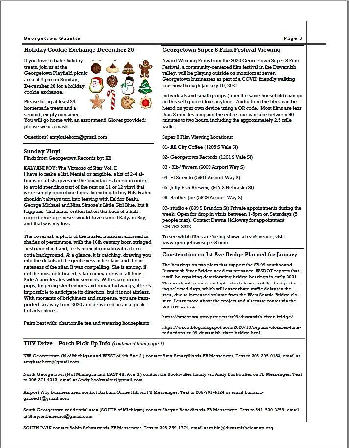 Dec 2020 Gazette p3.JPG