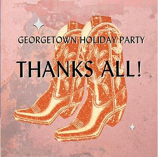 GTOWN THANKS 1-BOOTS.JPG