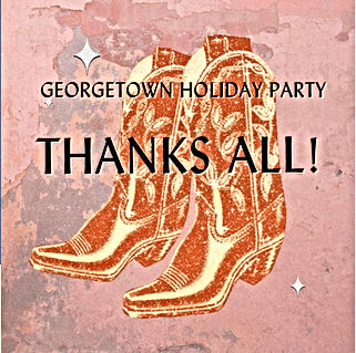 GTOWN THANKS 1-BOOTS.JPG